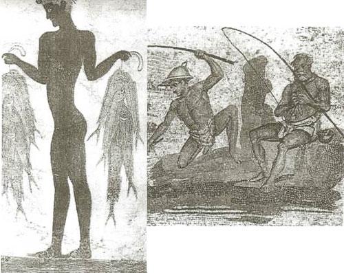 Image result for apuleius and antonine rome: historical essays